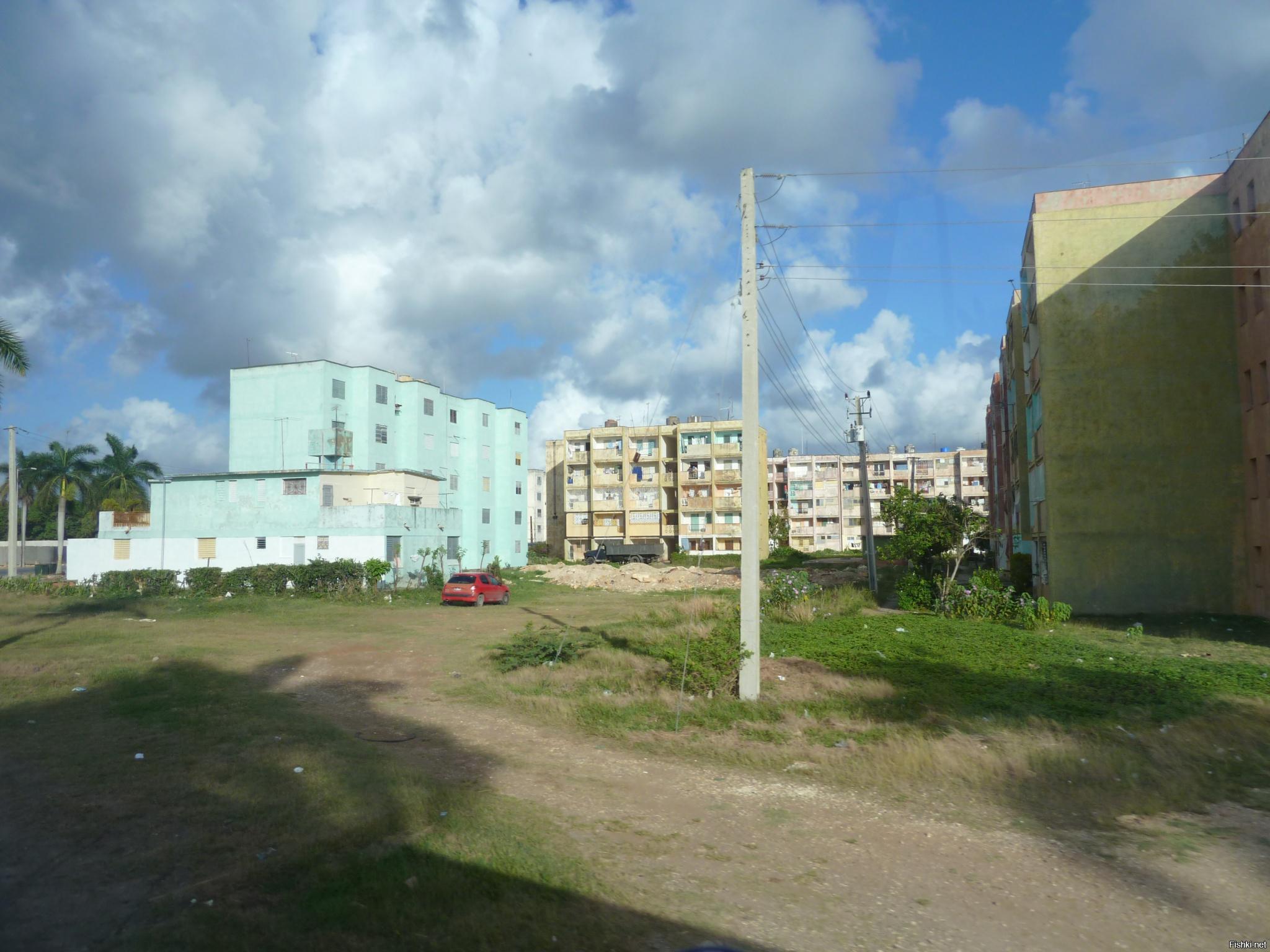 Эротика по кубински 14 фотография