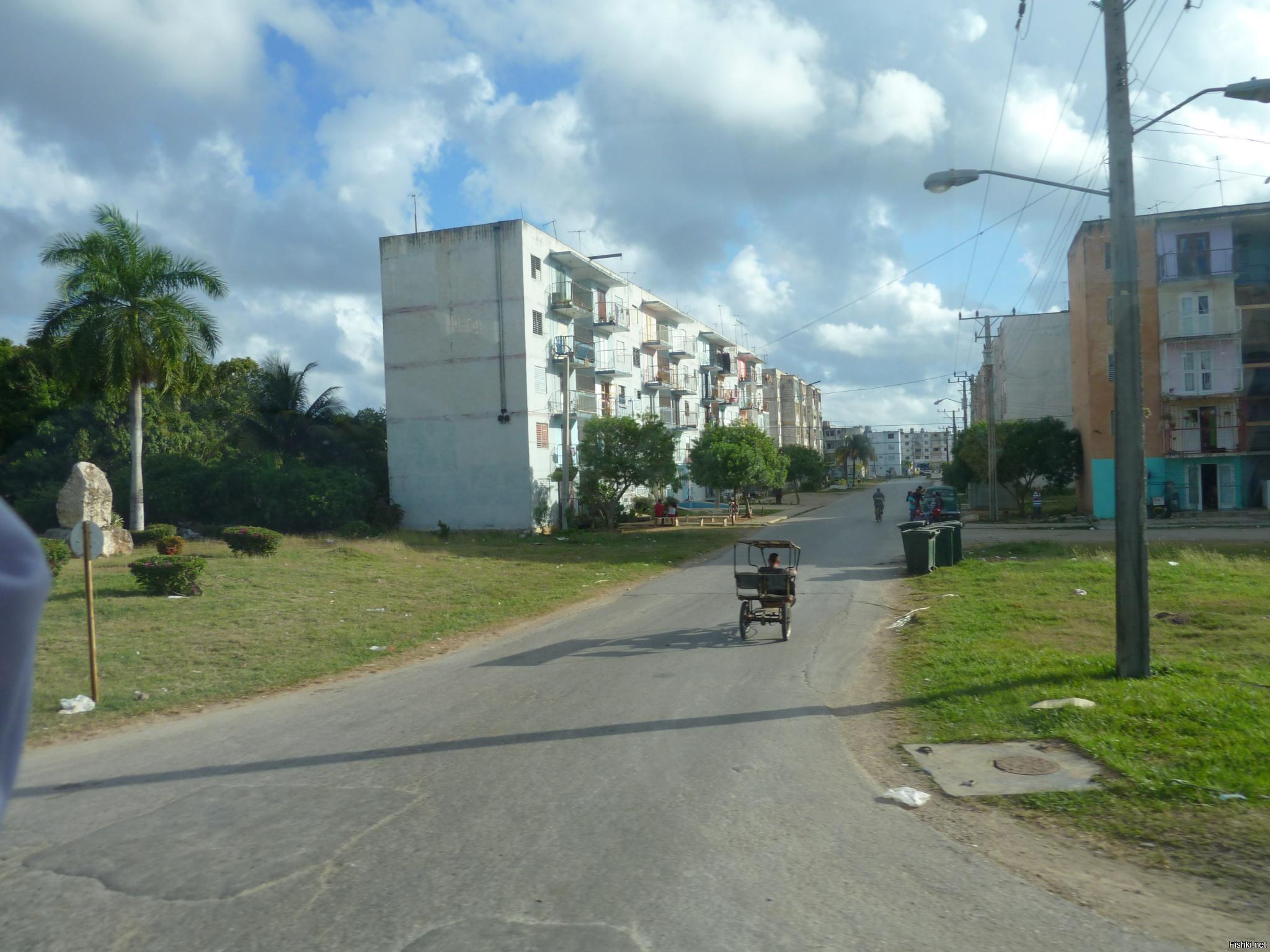 Эротика по кубински 13 фотография