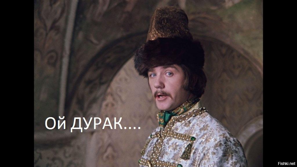 Посетитель Главпочтамта во Львове сообщил о минировании помещения и сбежал, - МВД - Цензор.НЕТ 4322