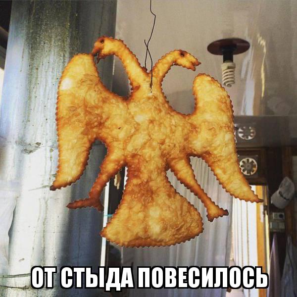 """""""Наша ближайшая цель - сделать украинскую армию еще более эффективной благодаря сотрудничеству с НАТО"""", - Порошенко - Цензор.НЕТ 4561"""