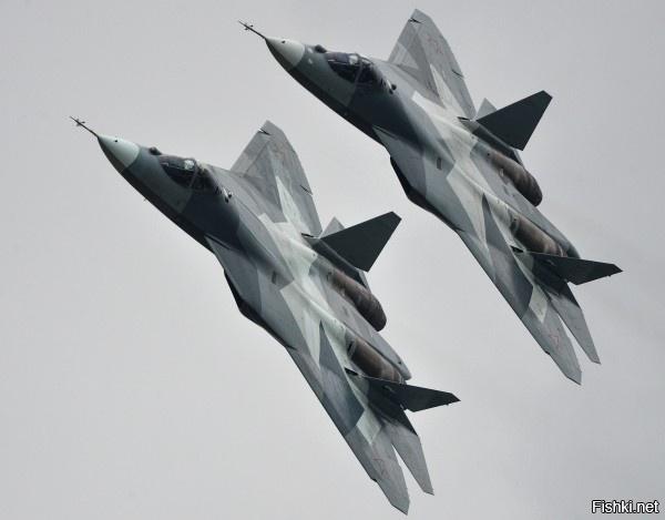 США готовят ответ на рост военного присутствия РФ в мировом океане, - адмирал американских ВМС Ричардсон - Цензор.НЕТ 5931