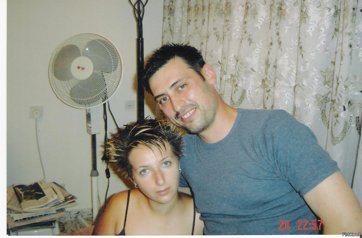 Секс женщина с мальчиком 23 фотография