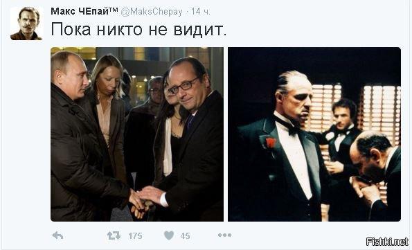 https://fishki.net/upload/users/2015/11/17/879466/tn/20bac1e750854d32e3a2a1f69206a5d3.jpg