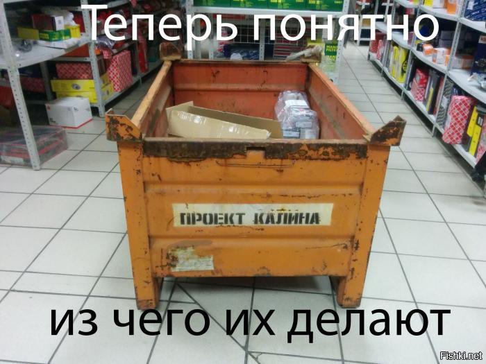 bf4f9de0d8f35e4663904388f46e3d92.jpg