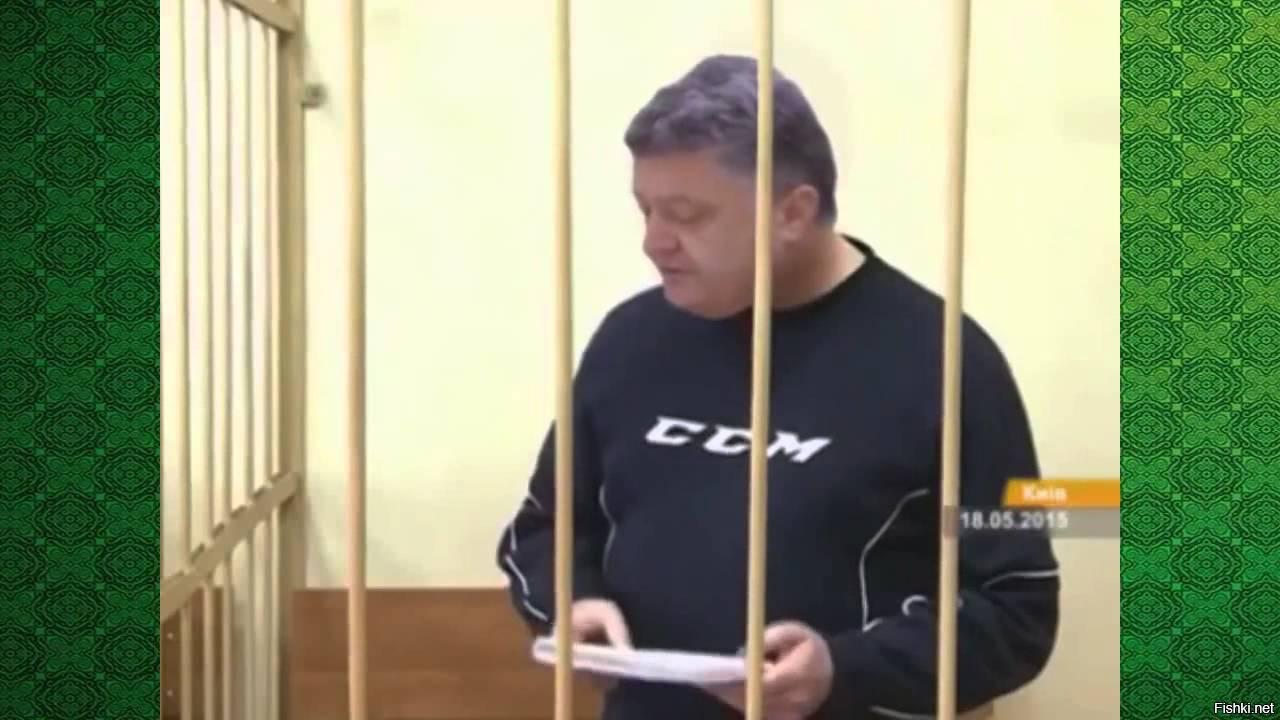 Документ от НАПК поставит под угрозу работу по борьбе с коррупцией, - Петренко - Цензор.НЕТ 2872