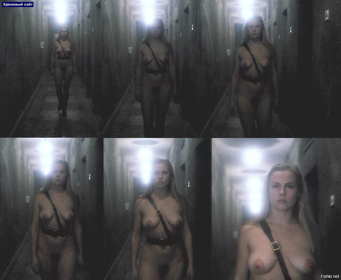 porno-znamenitosti-golie-zvezdi
