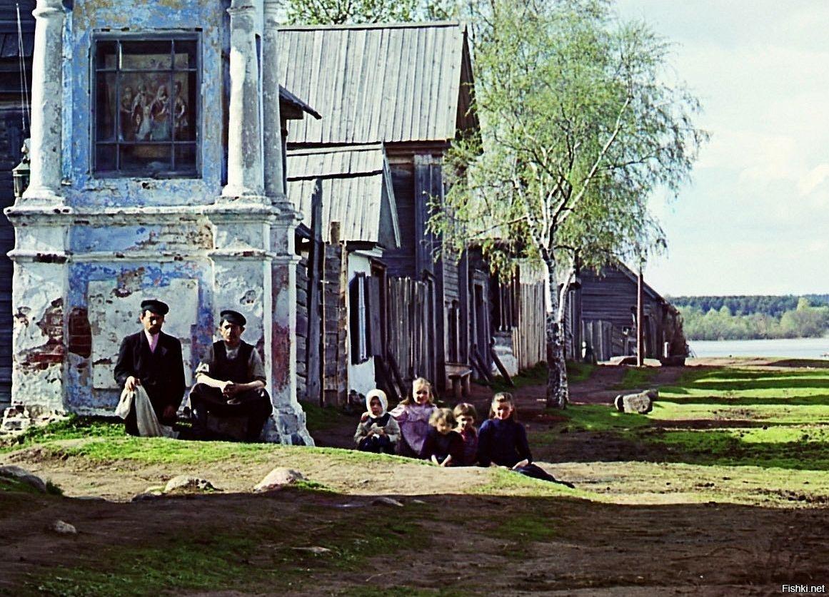 Эротические рассказы подростков в деревне 2 фотография