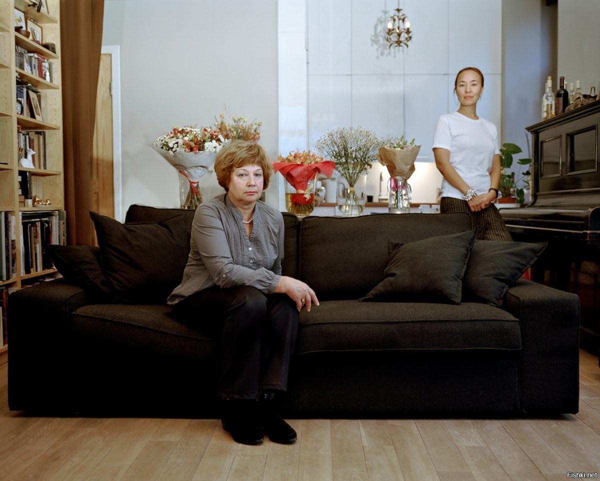 Смотреть домработница и хозяин в контакте 19 фотография