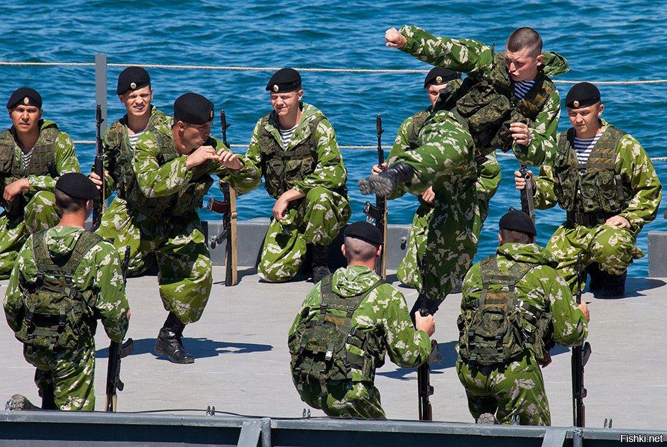 Картинки день воинской части