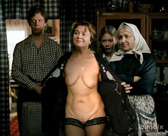 Актеры известные русские в эротическом кино