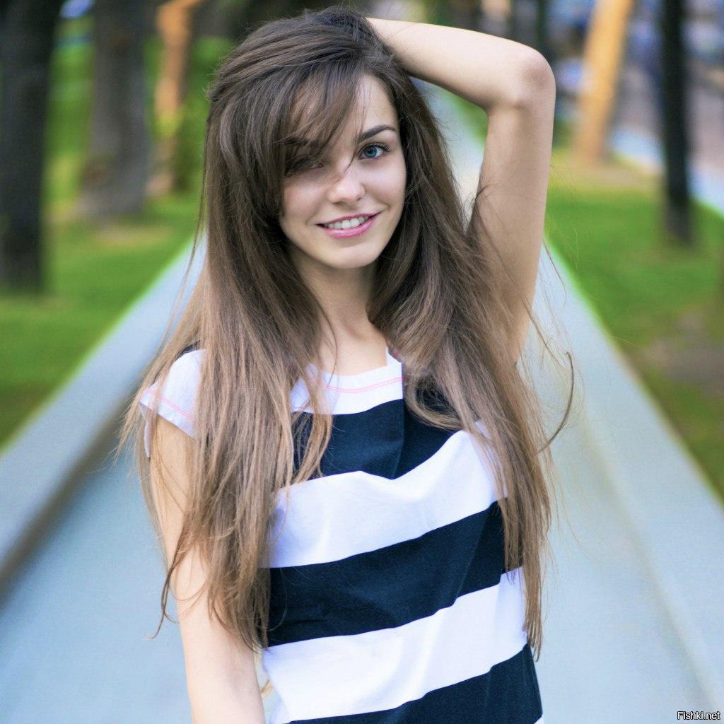 Фото подростков девочек 18 30 фотография