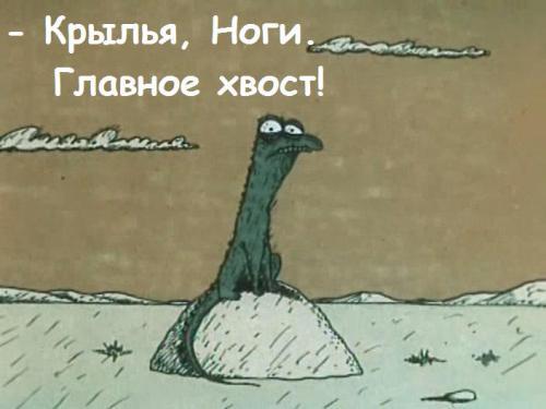 https://fishki.net/upload/users/308553/201312/24/tn/f5efc126f8ead8e0136c1336cdc3fe05.jpg