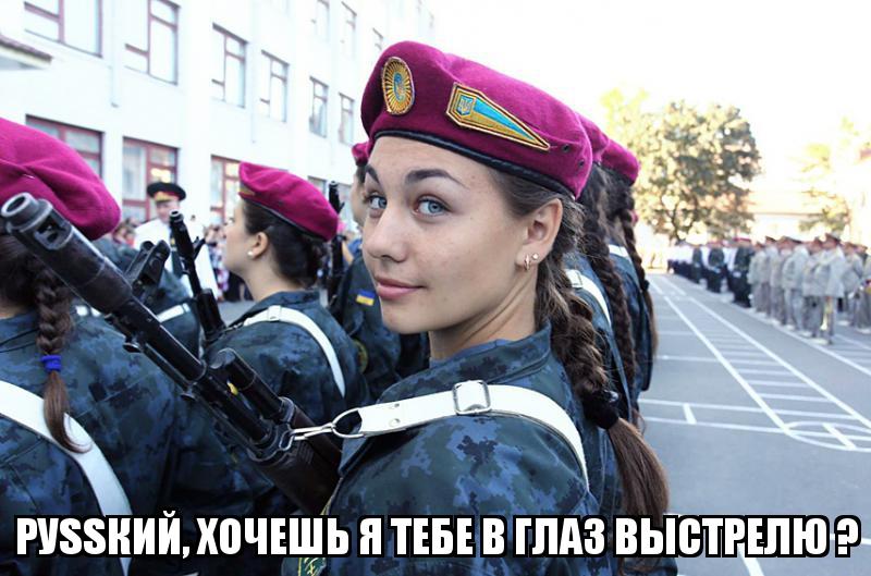 Взрывы в Харькове и Одессе направлены на обострение ситуации в стране, – Шкиряк - Цензор.НЕТ 8605