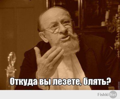 Коломойский выделит по 100 тысяч гривен семьям погибших в АТО военнослужащих - Цензор.НЕТ 5856