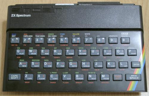 Альфа-БК + Рекорд ВЦ-311 zx-spektrum + маяк 231 + дискета 5.25 pentium133 + windows95.