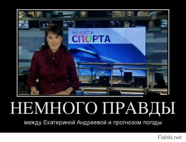 Екатерина Сергеевна, с днём рождения!