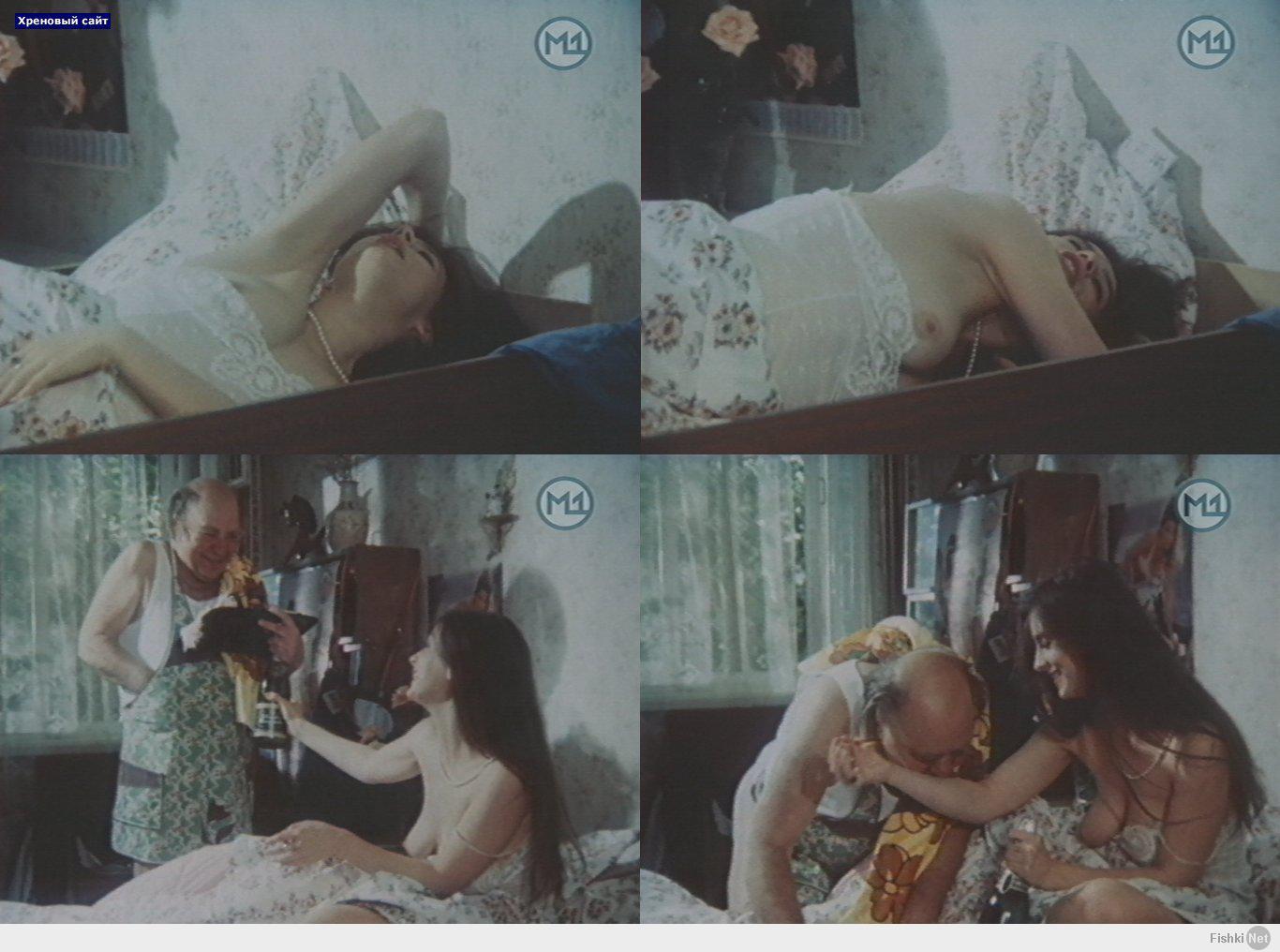 katya-strizhenova-erotika
