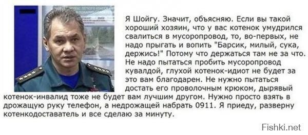 Фишкина солянка за 22.08.2014