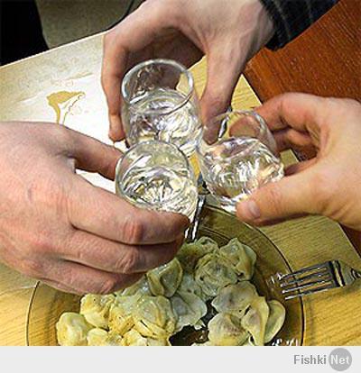 Скрининг на алкоголизм cage