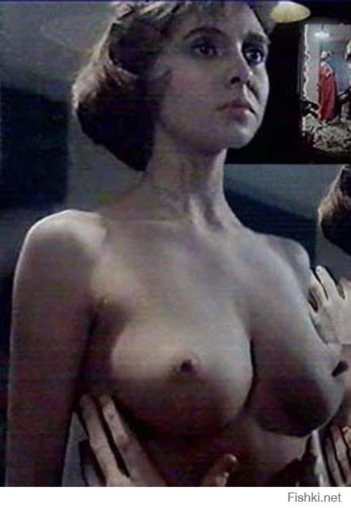 устроил групповой голые кино и теле актрисы ссср тоже связывали