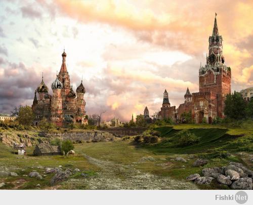 В долгосрочной перспективе совершенная Россией агрессия вернется к ней и, возможно, приведет к ее распаду, - экс-глава СБУ - Цензор.НЕТ 4474