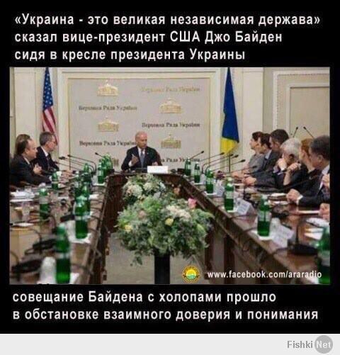 Украинцы не являются миграционным риском для Европы, - посол в Германии Мельник - Цензор.НЕТ 3782