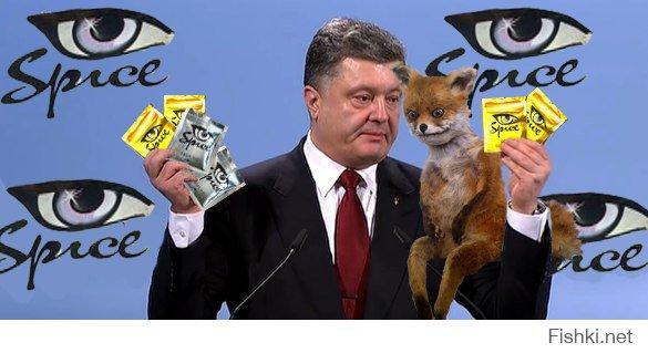 Из-за российско-террористической агрессии в Украине погибли 50 тысяч человек, - немецкие СМИ - Цензор.НЕТ 6509