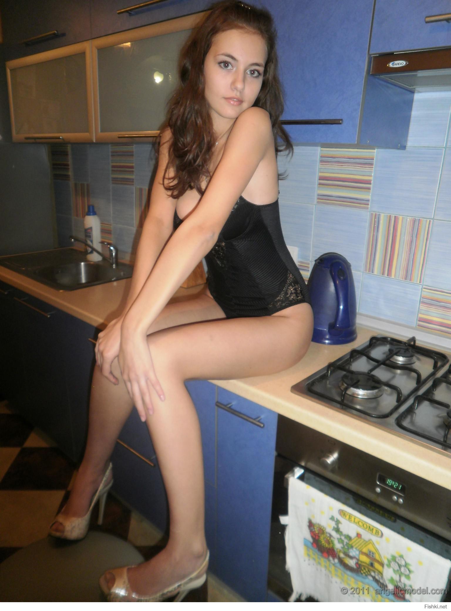 Секесуалне девушки санкт петербург 9 фотография