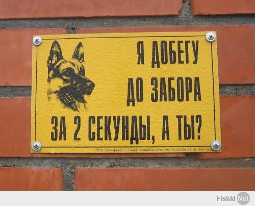 http://fishki.net/upload/users/435670/201404/26/tn/a0ebc5fc1b06b05a94804f065c2a8176.jpg