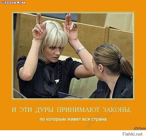 Алина Кабаева - биография, личная жизнь