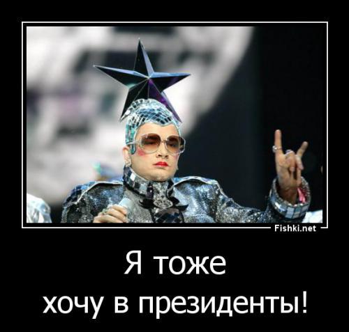 404 not found, слушать татарский рэп лучшее