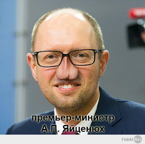 Россия не понимает слов, она может понять только язык силы, - Огрызко - Цензор.НЕТ 840