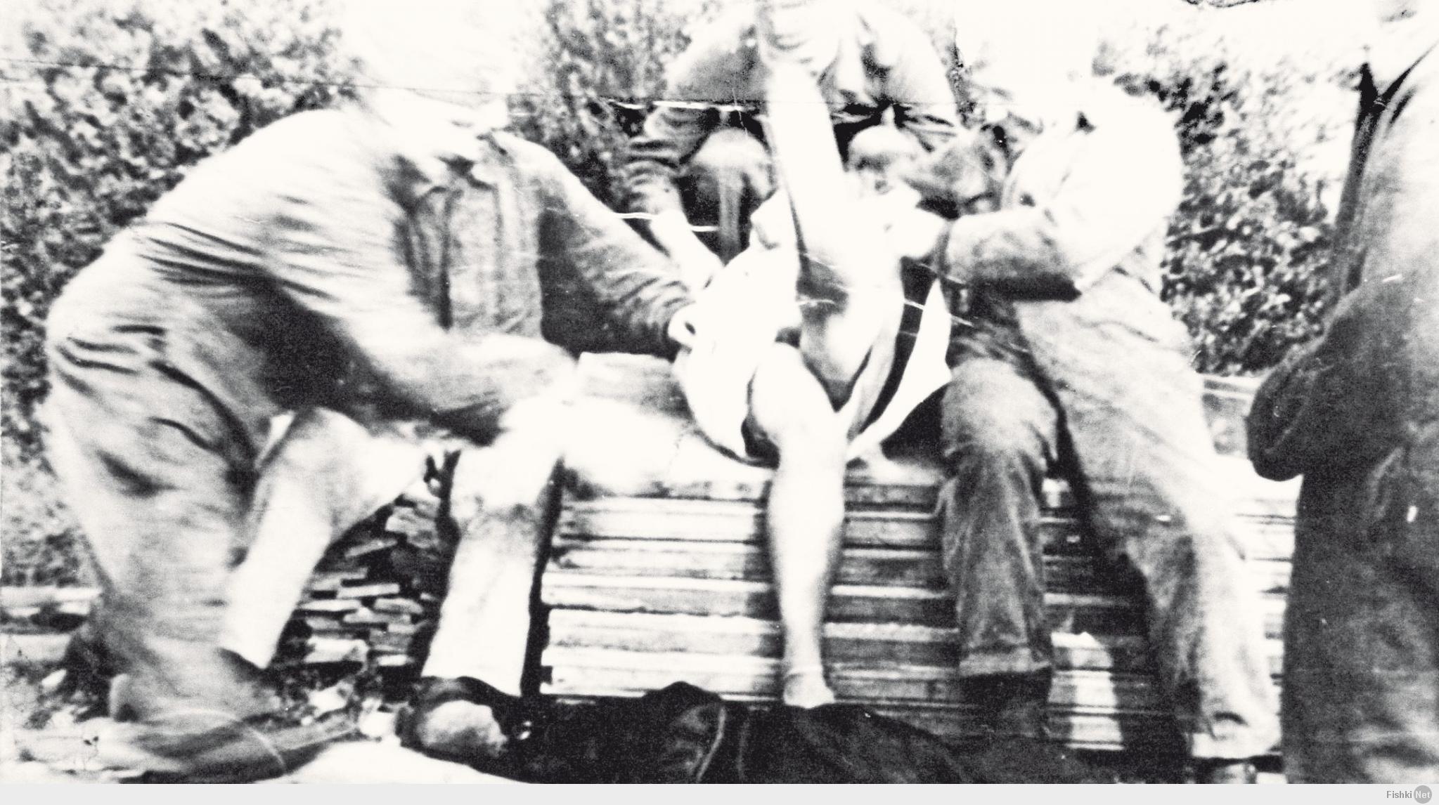Секс русских солдат и офицеров 17 фотография