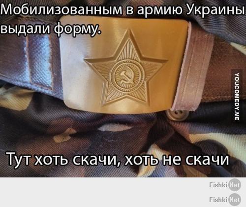 Глава ЦРУ посетил Киев по вопросам сотрудничества в сфере безопасности - Цензор.НЕТ 8380
