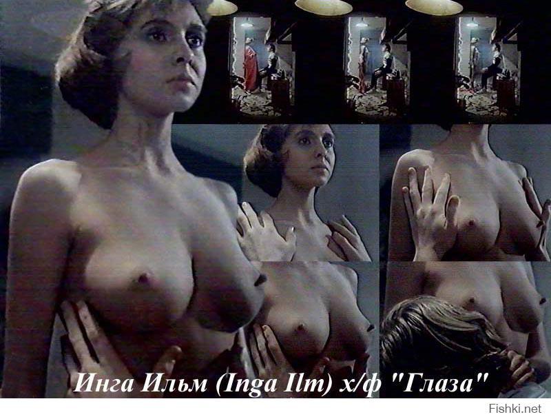 porno-film-visokogo-kachestva