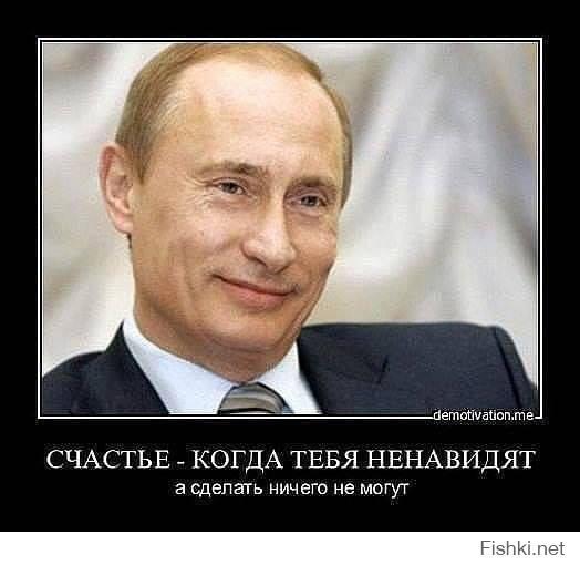 В Украине воюет 10-15 тысяч российских военнослужащих, - Комитет солдатских матерей РФ - Цензор.НЕТ 9280