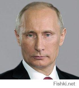 ПРОДАВЕЦ ГОДА.