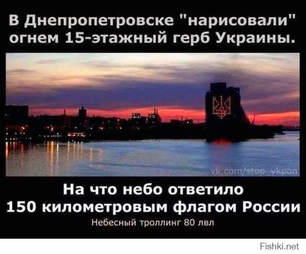 Порошенко распустил Раду и призвал проевропейские силы идти на выборы 26 октября одной командой - Цензор.НЕТ 4319