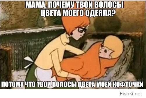 Самые курьезные киноляпы советских мультфильмов