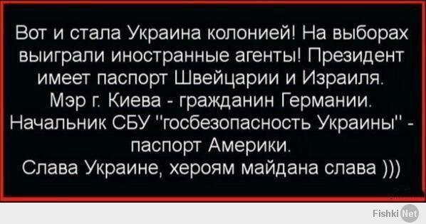 Украинские военнослужащие окружили Мариуполь. Боевики расположились в нескольких районах, - СМИ - Цензор.НЕТ 4069