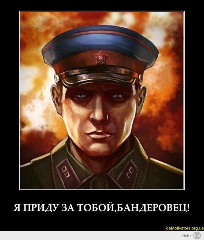 Совбез по-российски, страшилка для Донбасса, цель номер один. Свежие ФОТОжабы от Цензор.НЕТ - Цензор.НЕТ 1265