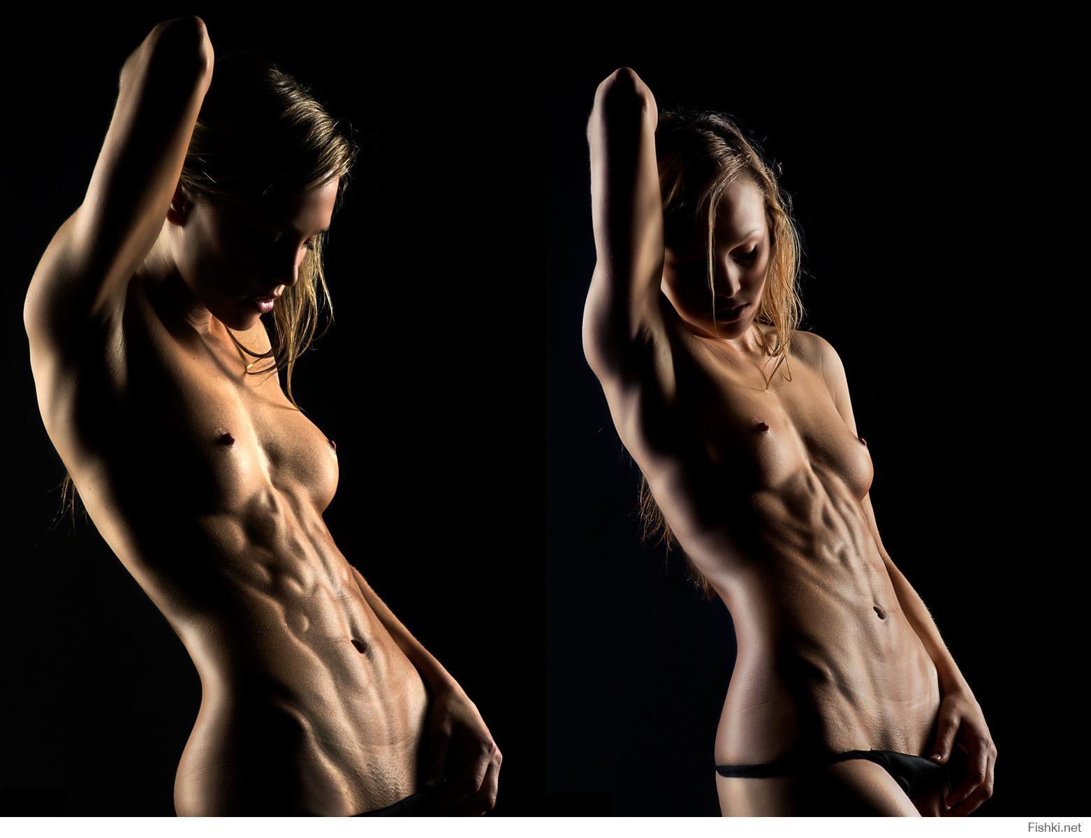 Я ищу erotic 5 фотография