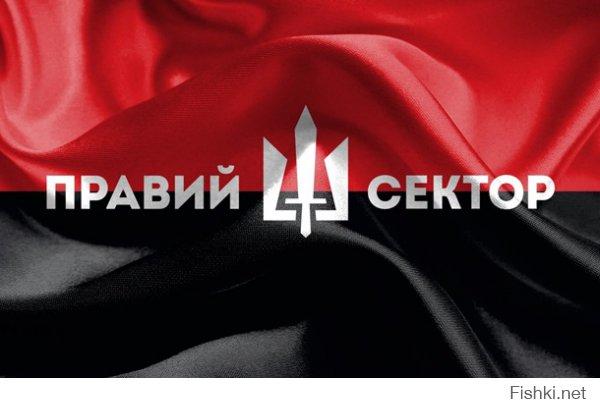 Рубль и нефть - худшие инвестиции года, - Bloomberg - Цензор.НЕТ 7870