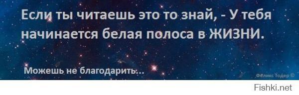 Фишкина солянка за 20.10.2014
