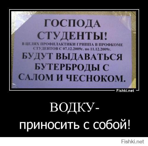 0ffa577cbc8468eb07b9e8b0bcae74df.jpg